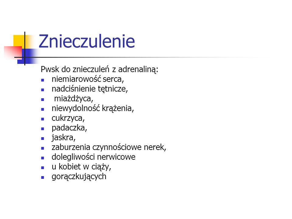 """Bibliografia *M.Barańska-Gachowska """"Endodoncja wieku rozwojowego i dojrzałego *D."""