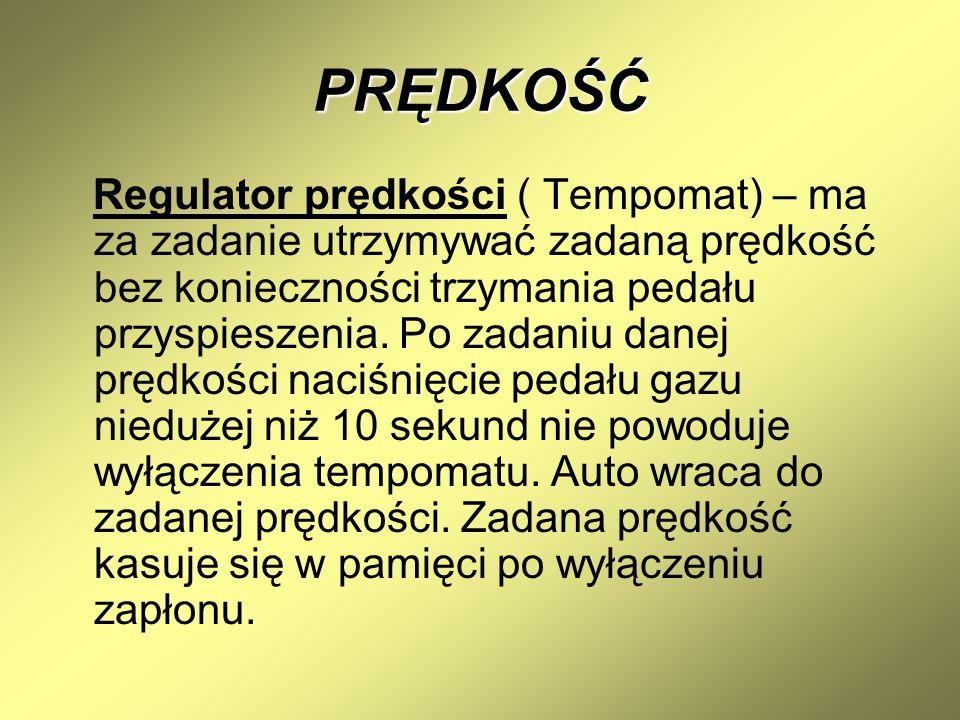Sprzęganie – Rozprzęganie MAN TGL z Przyczepą KONAR Wykonał: Paweł Bodzenta