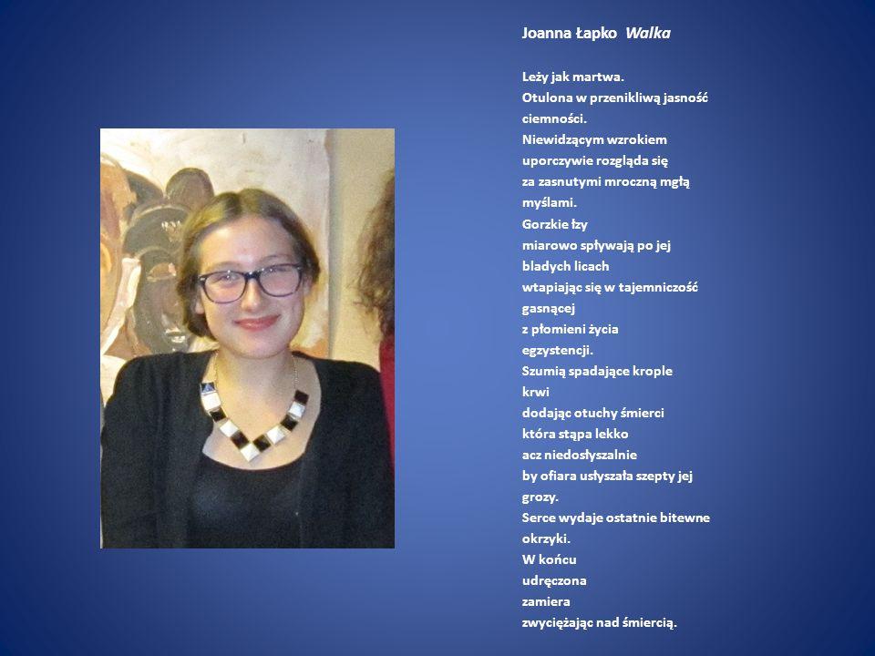 Zdjęcia udostępnili p.Maria Karcz i p. Paweł Markuszewski.