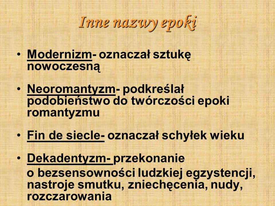 Władysław Podkowiński Dzieci w ogrodzie