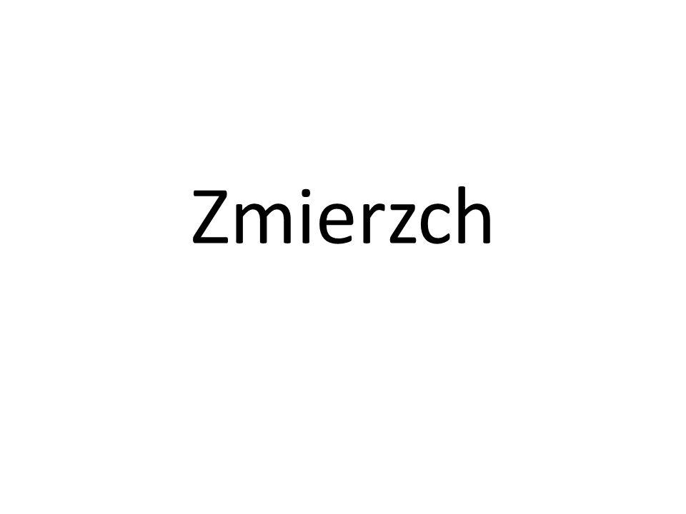 Zmierzch – seria powieści amerykańskiej pisarki Stephenie Meyer.