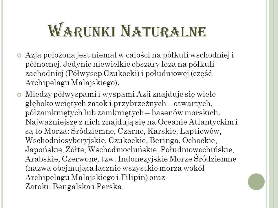 K RAJOBRAZY podroze.gazeta.pl