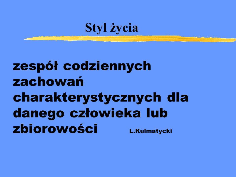 Konstytucja Rzeczypospolitej Polskiej z2 Kwietnia 1997 r.