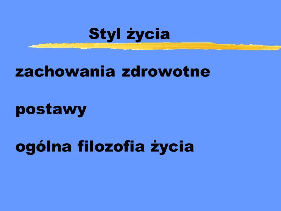 Konstytucja Rzeczypospolitej Polskiej z Art.68.