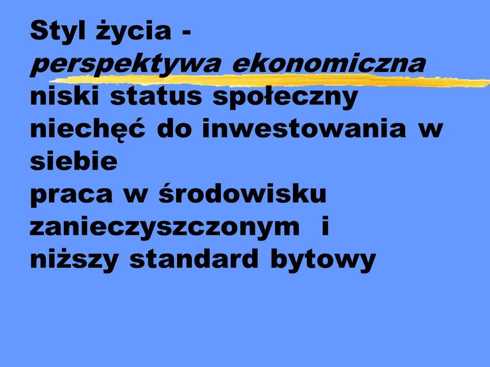 Konstytucja Rzeczypospolitej Polskiej z Art.68.z4.