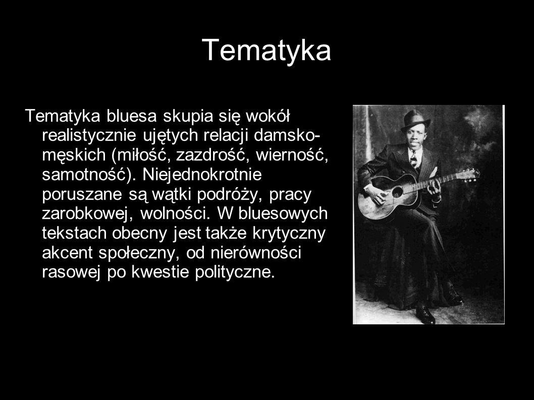 Czas i miejsce powstania Druga połowa XIX w.