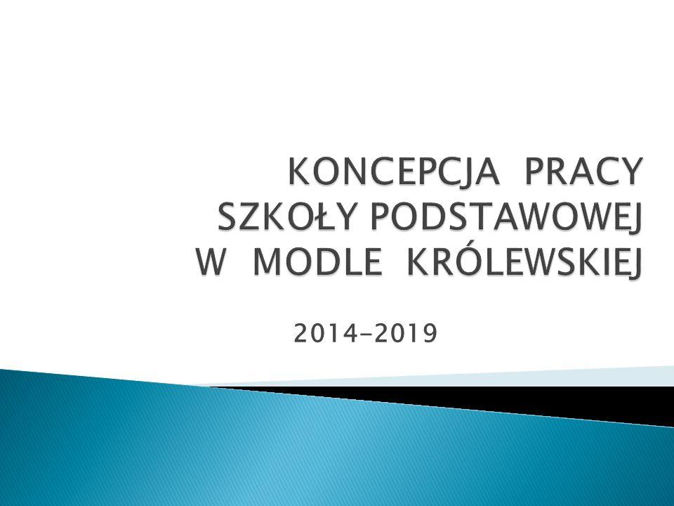 2014-2019
