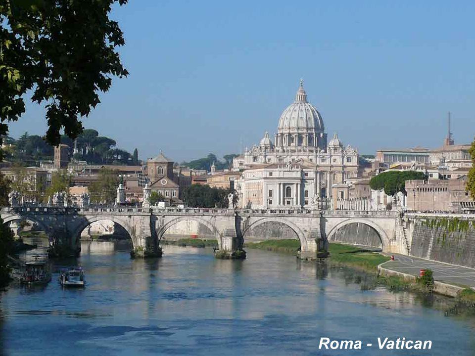 Roma Rzym