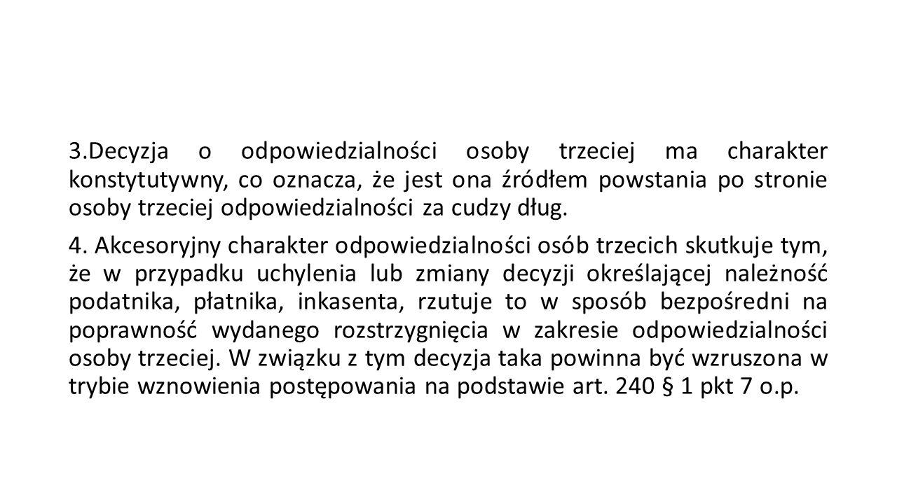 12.Odpowiedzialność podatnika VAT – nabywcy określonych towarów – art.