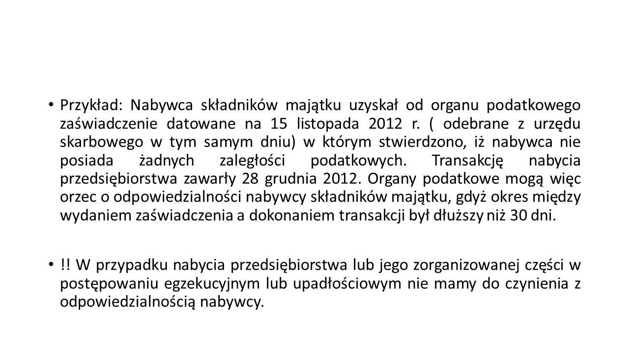 4.Odpowiedzialność jednoosobowej spółki z o.o.