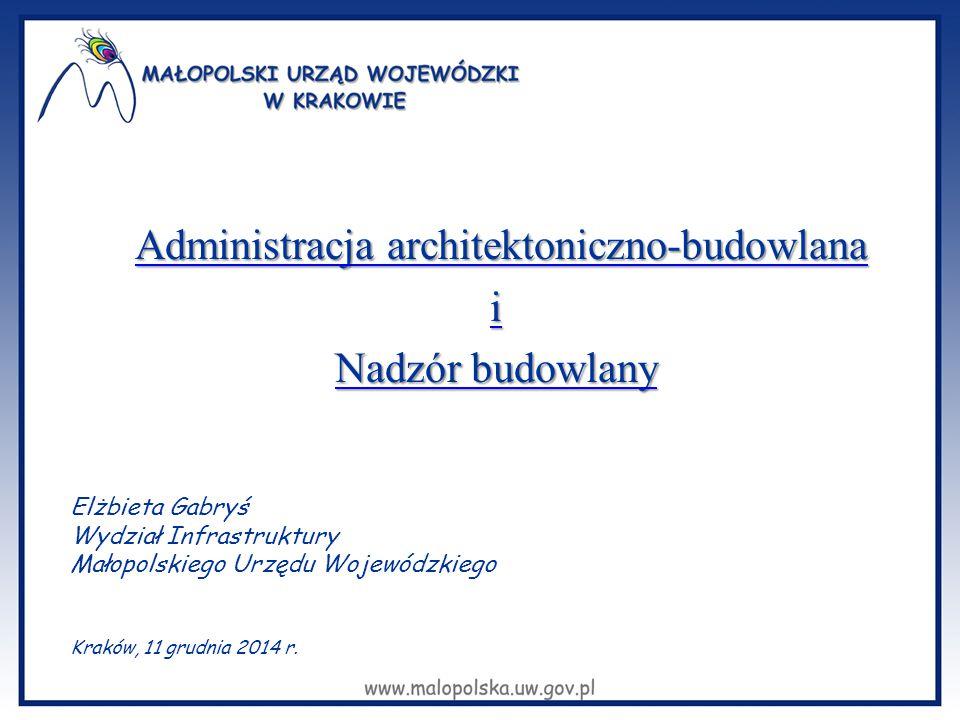 Do zakresu działania Wydziału Infrastruktury należy realizacja zadań Wojewody objętych działami administracji rządowej: - budownictwo, - budownictwo, lokalne planowanie i zagospodarowanie przestrzenne oraz mieszkalnictwo, z wyłączeniem gospodarki nieruchomościami, - gospodarka, - transport.