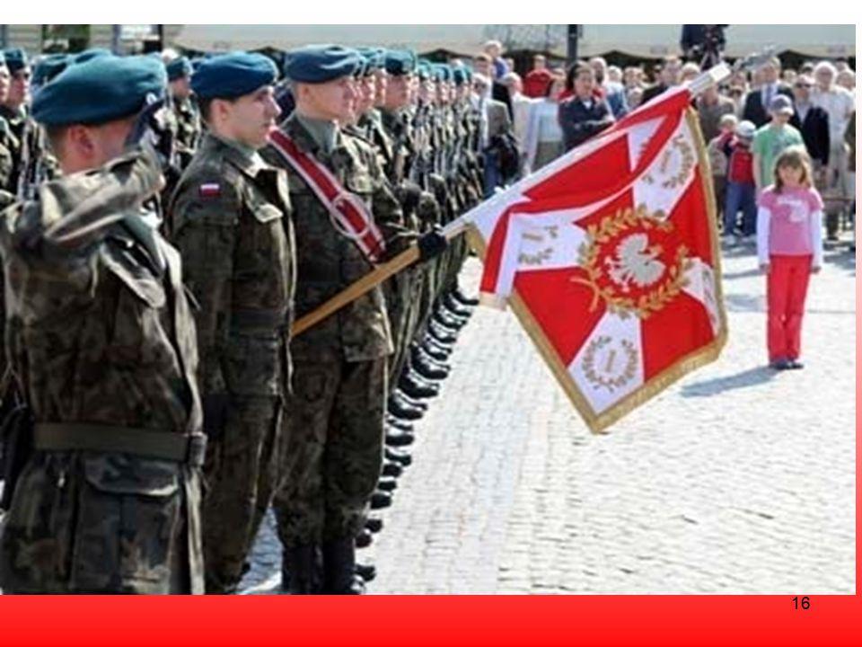 Teraz świętujemy trzy dni! Po 1 maja-Święcie Pracy,2 maja – obchodzimy Dzień Flagi Rzeczpospolitej Polskiej Tego samego dnia obchodzony jest Dzień Pol