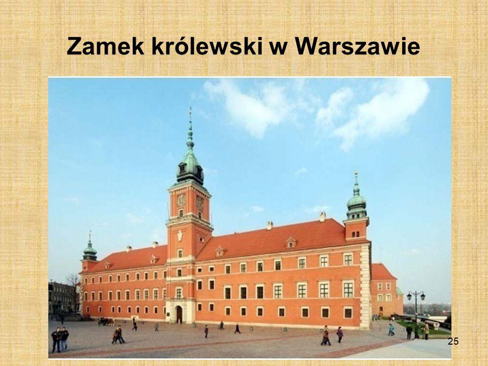 Sejm Czteroletni 24
