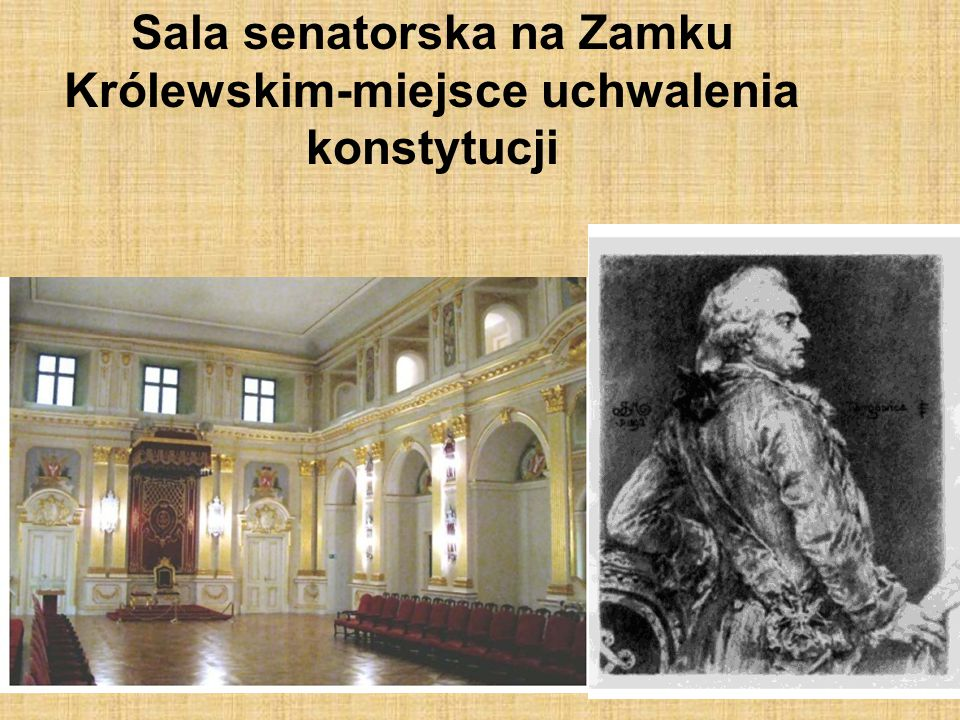 Zamek królewski w Warszawie 25