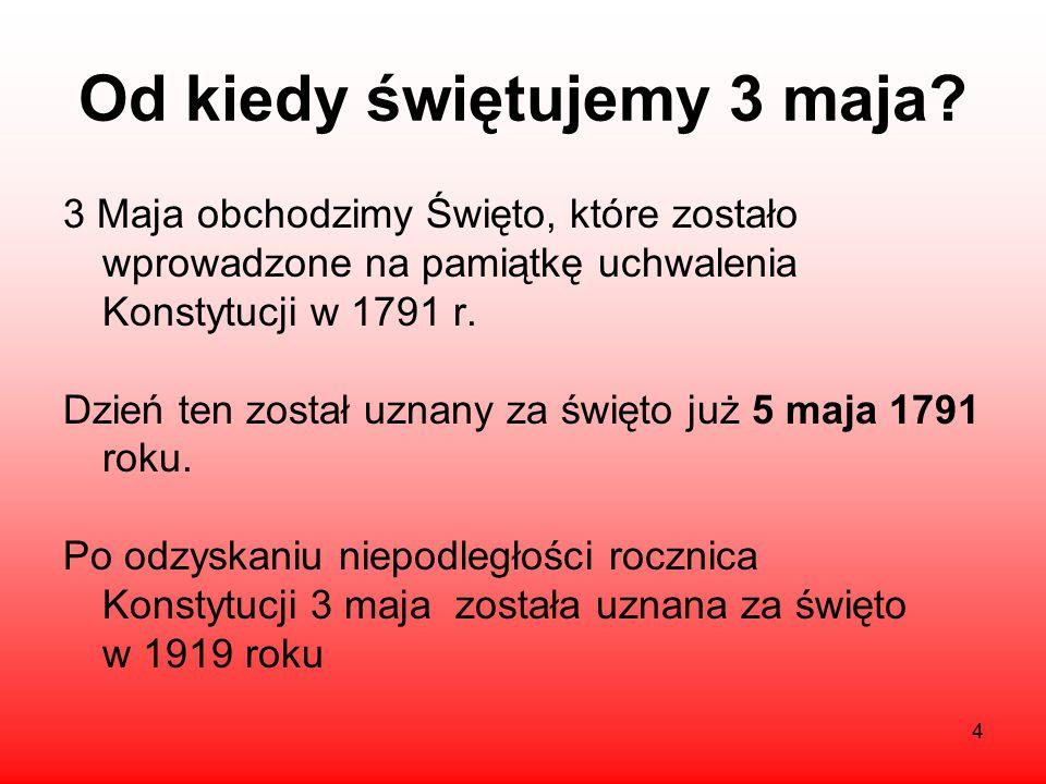 Wyniki ankiety przeprowadzonej wśród naszych kolegów i koleżanek 3