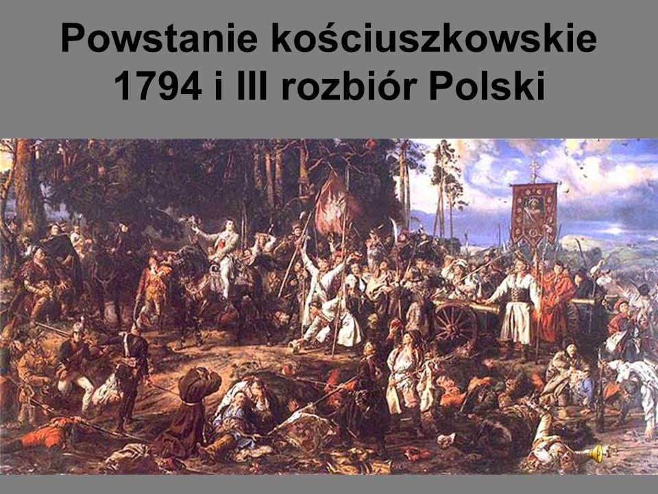 Zamek w Grodnie Tu odbył się słynny ostatni Sejm który zatwierdził II rozbiór i unieważnił dokonania Sejmu Wielkiego 46