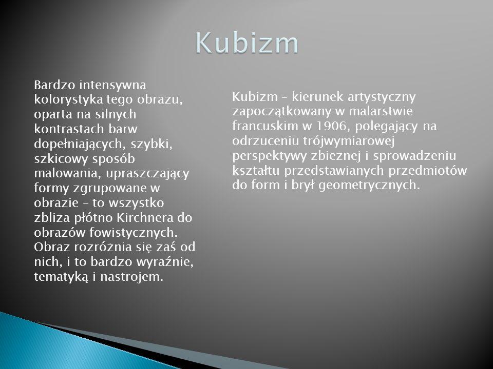 Autor: Michał Nalepa kl. I a gim.