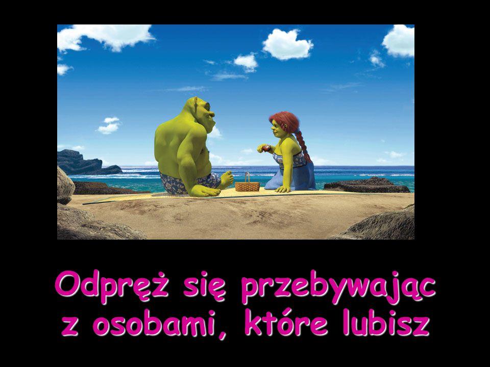 Nie bój się...!!