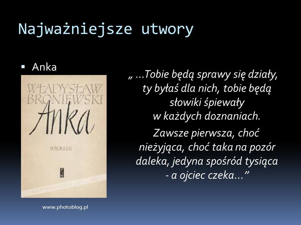 Dziękuje za uwagę Pracę wykonała: Zuzanna Roszak klasa VI a Szkoła Podstawowa nr 16 w Gdańsku im.