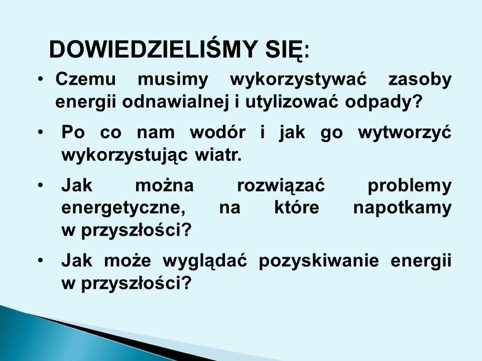 Zakład Parazytologii Instytut Genetyki i Mikrobiologii Uniwersytet Wrocławski
