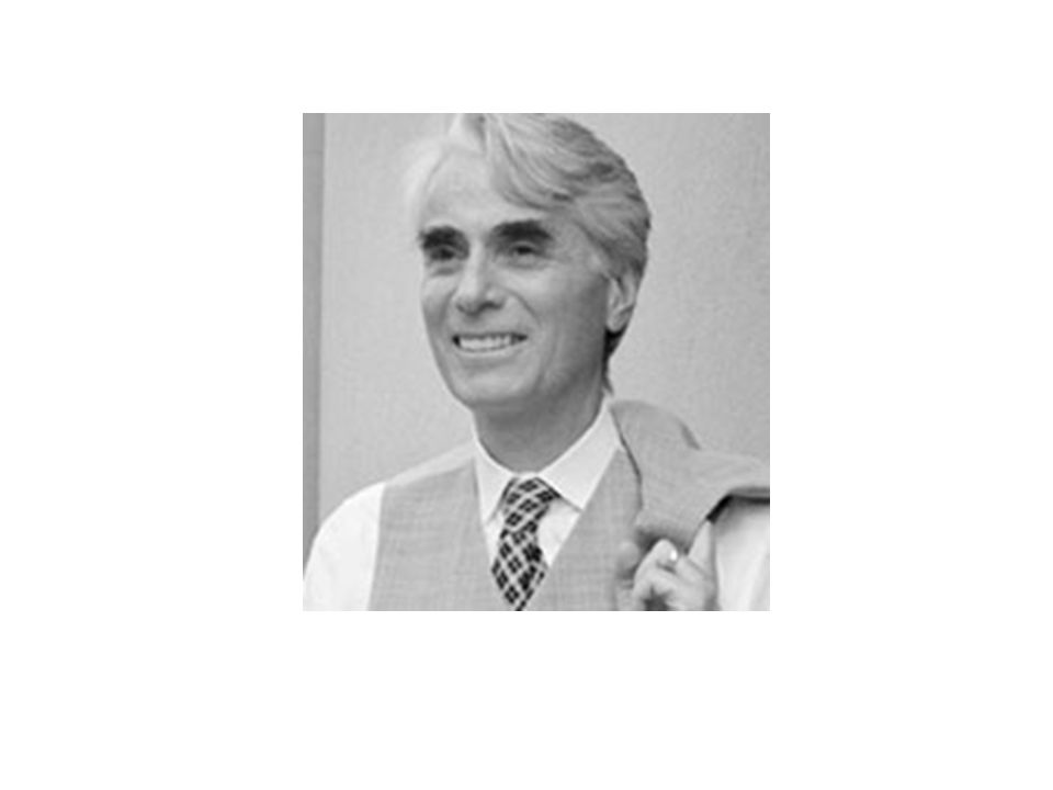 Profesor filozofii w Uniwersytecie Harvarda Philosophical Explanations Oxford 1981 (ch.