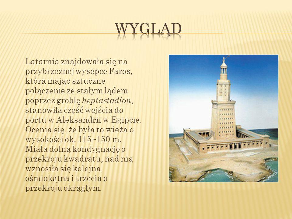  zbudowana ok.280-279 p.n.e.