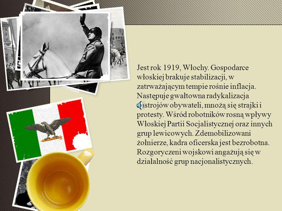 Sam napisał wiele artykułów i rozpraw politycznych, wśród których większe znaczenie zyskały publikacje Nowe zjednoczenie Włoch (1927), obszerne hasło