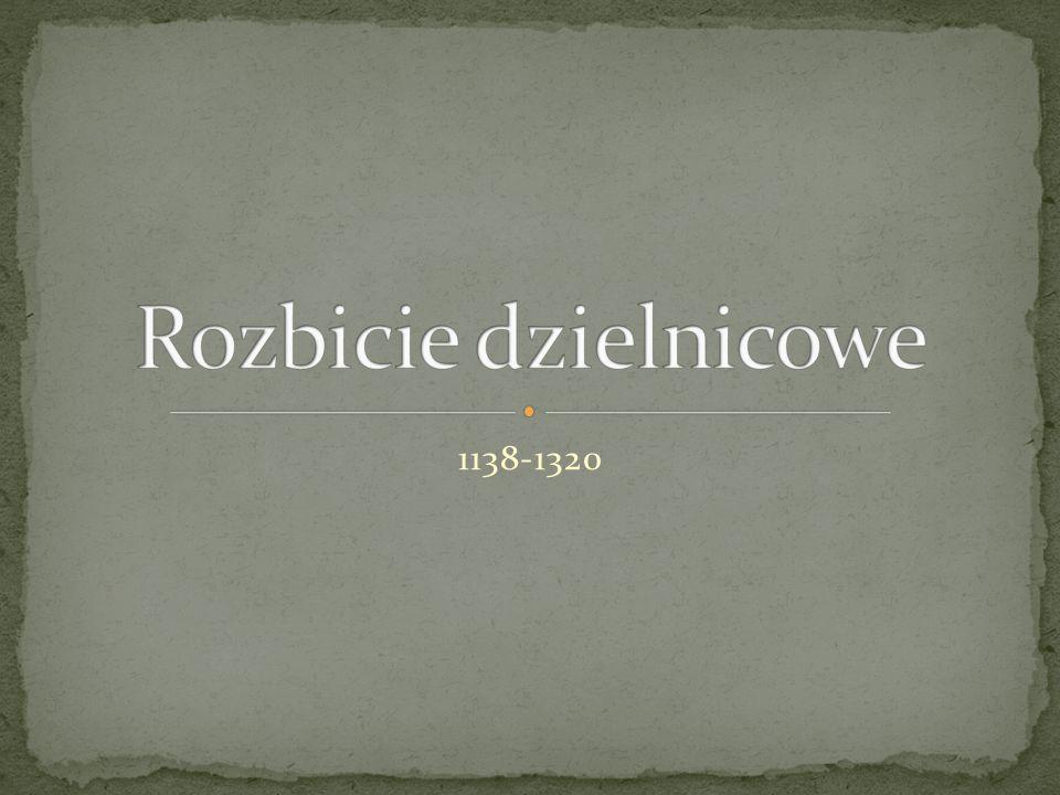 1138-1320