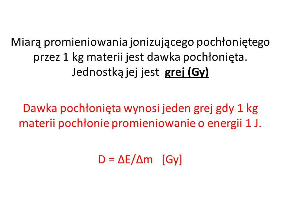 Zad. 4 str. 166 Zad. 5 str. 166 Zad. 8 str. 167
