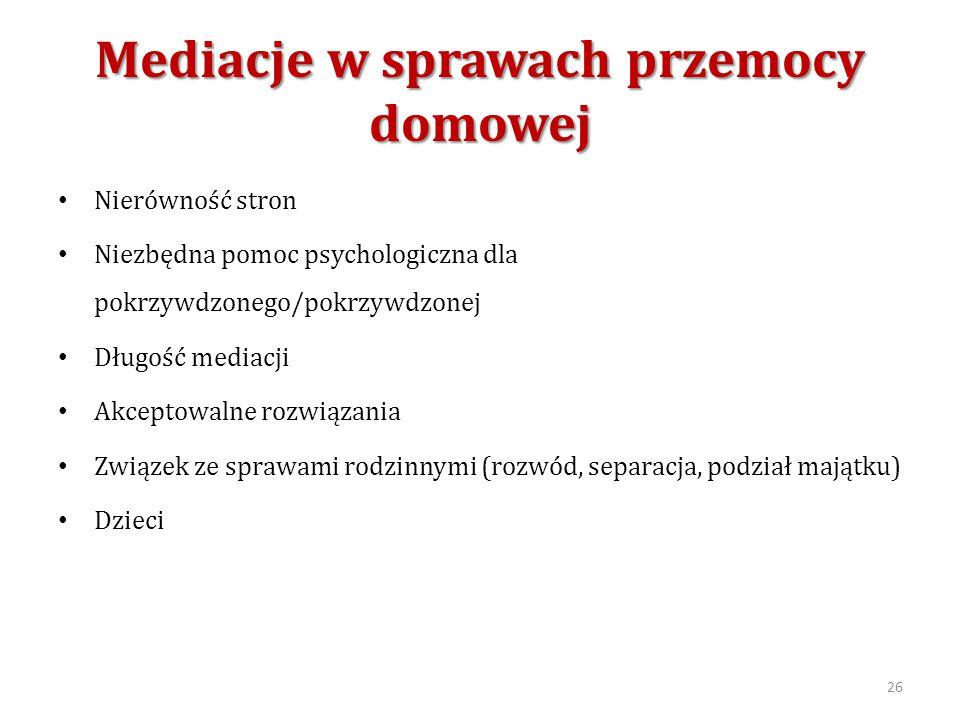 Projekt PRZMOC MA TWARZ jest realizowany przez Fundację po DRUGIE; został dofinansowany ze środków Samorządu Województwa Mazowieckiego 27