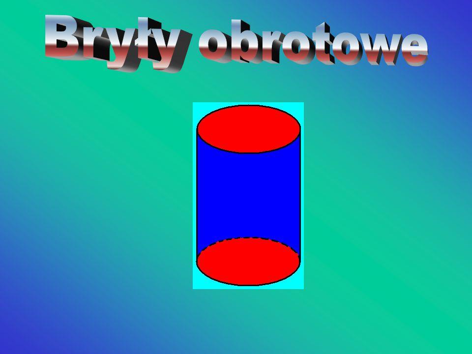 Wzór na objętość ostrosłupa V=1/3*Pp*h V-objętość Pp-pole podstawy h-wysokość