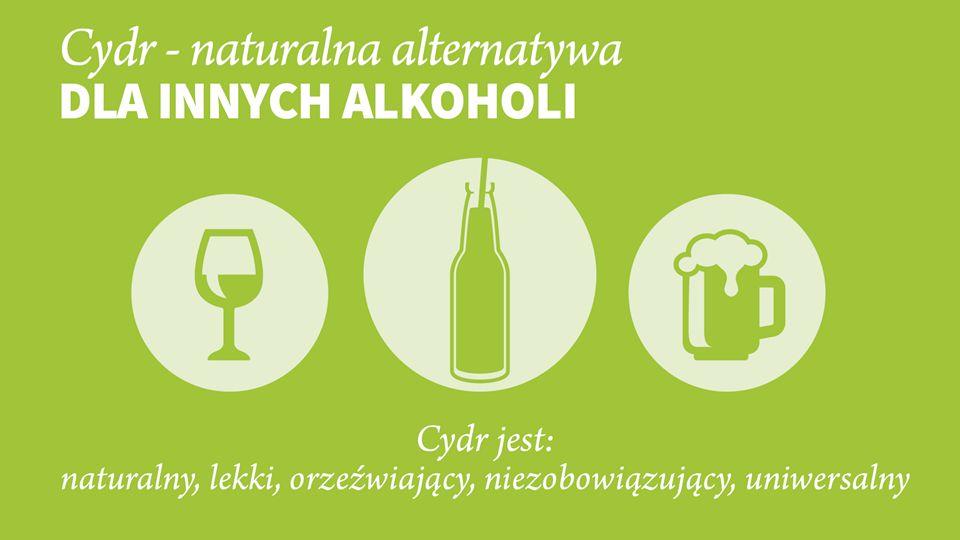 w Polsce polifenole, błonnik i substancje odżywcze charakterystyczne dla soku jabłkowego zawiera nie zawiera barwników ani aromatów.