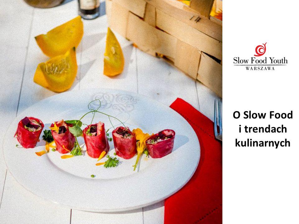 Na Święta Dorada faszerowana kaszą gryczaną i suszonymi grzybami Zamiast dorady można użyć innej ulubionej ryby, np.