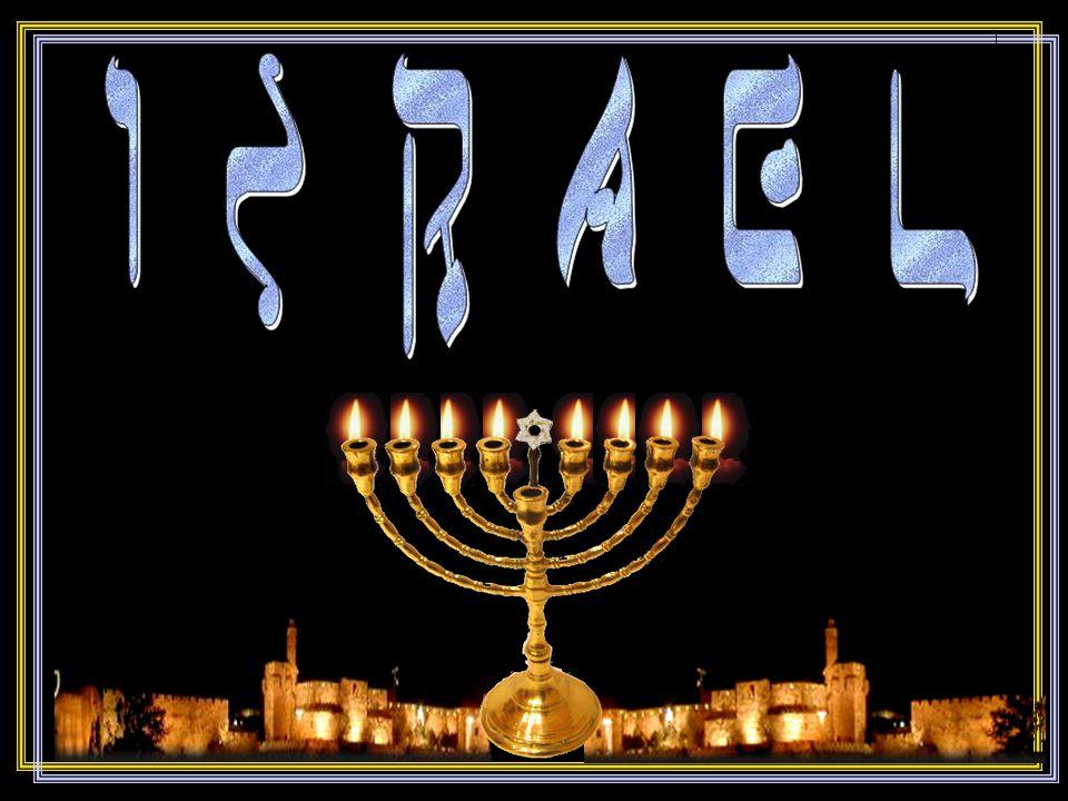 Izrael położony u zbiegu kontynentów i zamieszkany przez różne narody, to fascynujący kraj o niezwykłej historii liczącej ponad 3 tys.