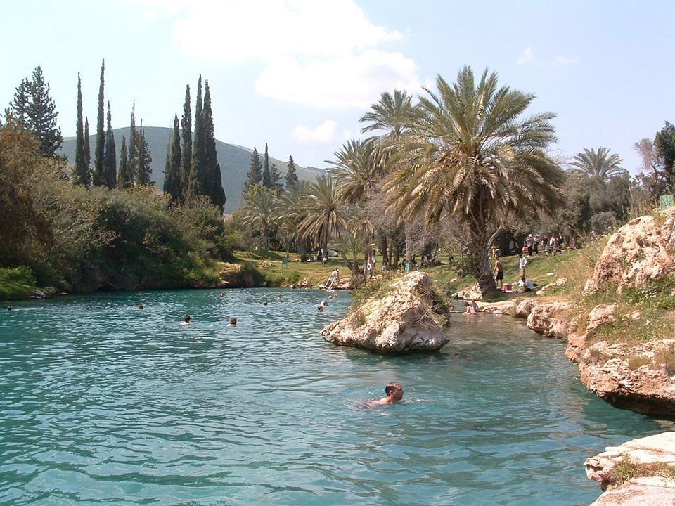 Hebron - Kiryat Arba Hebron - Kiryat Arba Hebron - Kiryat Arba Hebron - Kiryat Arba