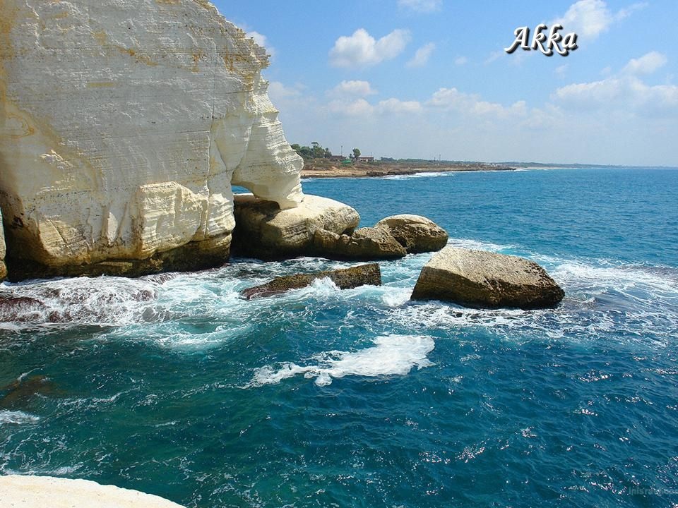 HaifaHaifa
