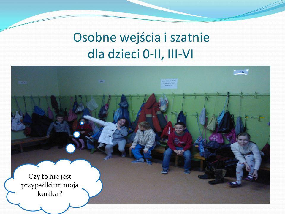 Pracownia językowa Wo wohnst du ? I'm from Wołów. U nas nauczysz się języka angielskiego i niemieckiego.