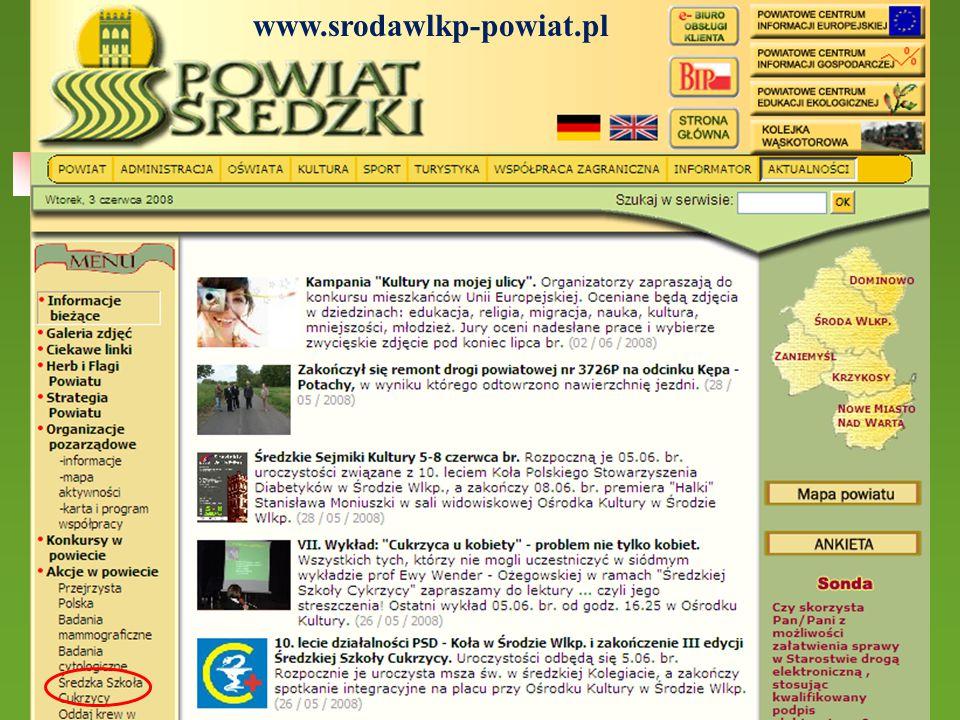 30 www.srodawlkp-powiat.pl