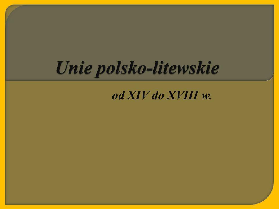  Litwini –należeli do grupy Bałtów, zamieszkiwali tereny nad Niemnem(Żmudź) i nad Wilią( Litwa właściwa-Auksztota)  zjednoczenie plemion przez Mendoga, który w 1253r.
