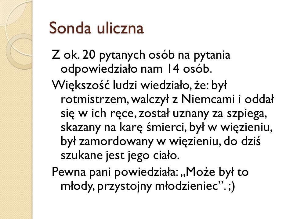 Witold Pietkun Był Litwinem.Osiadł w Białymstoku w 1945 roku.