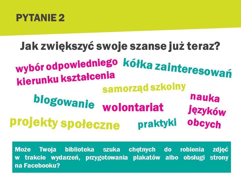 """Również co trzeci (33%) polski pracodawca szuka odpowiedniego pracownika! Źródło: Raport """"Niedobór Talentów"""" ManpowerGroup, 2014 PYTANIE 2 Brak umieję"""