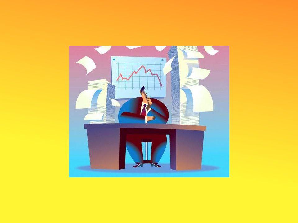 Podobieństwa i różnice pomiędzy Wielkim kryzysem a kryzysem 2007-2009 Wielki KryzysKryzys 2007-2009 Miejsce powstania kryzysu USA Źródło załamania gospodarczego krach na Wall Street w październiku 1929 r.