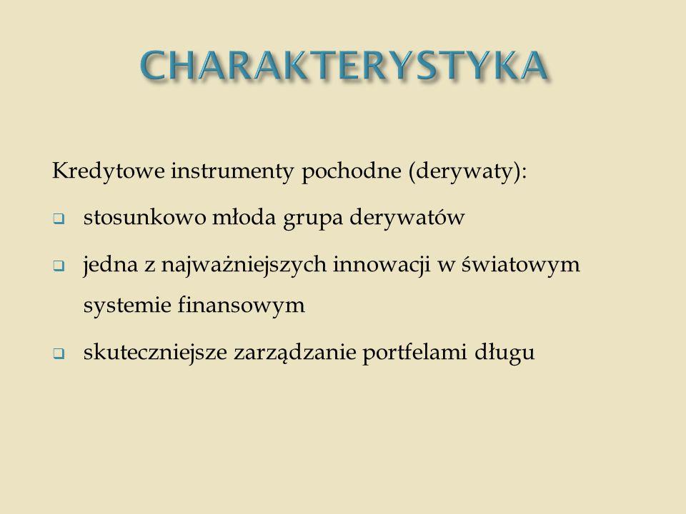 Źródło: Opracowanie własne na podstawie British Bankers Association Report 2006