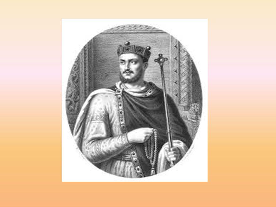 Skazany na zapomnienie władca nosił imię Bolesław.