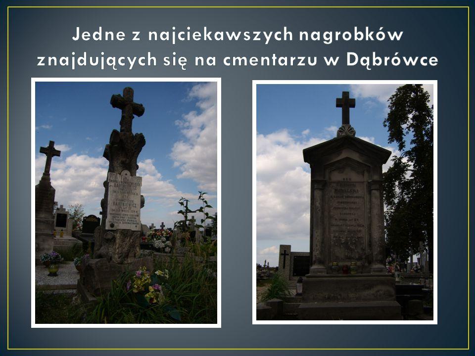 """Ten pomnik Chwały Oręża Polskiego, powstały ku pamięci zrzutów lotniczych """"Cichociemnych na placówkę odbiorczą """"Imbryk ."""
