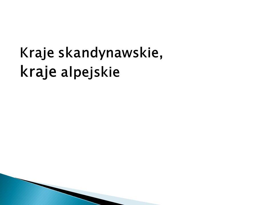 Do państw skandynawskich należą: - Szwecja - Norwegia - Dania - Finlandia - Islandia http://t1.gstatic.com/images?q=tbn:ANd9GcRMcdlV0SuLHG6dOHDoABMXIsH9GwTgLQUdWw HEnVjLBhEh--WS-qiHoQ