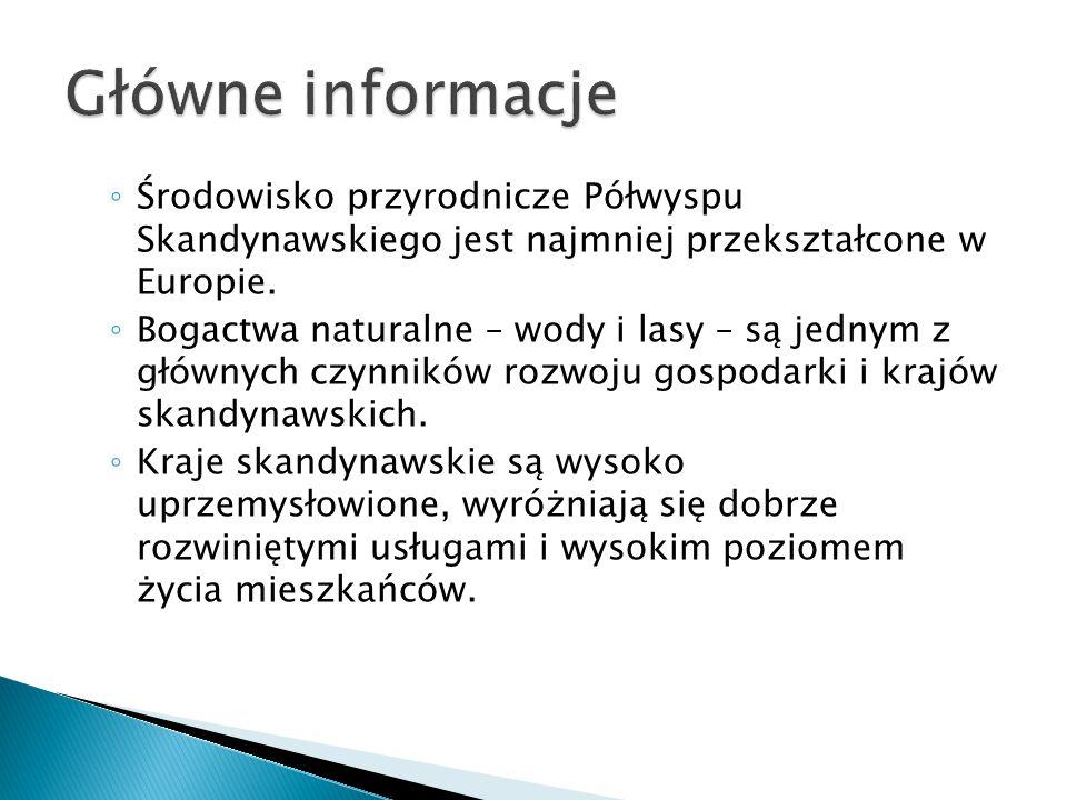 Do krajów alpejskich należą: - Niemcy - Francja - Włochy - Szwajcaria - Liechtenstein - Austria -Słowenia -Monako http://t1.gstatic.com/images?q=tbn:ANd9GcQKf2OWsuKadRc1eIn3-ik0eFtwCifTHuoK1Qi7nm1dc9oM62tWEhPW2w