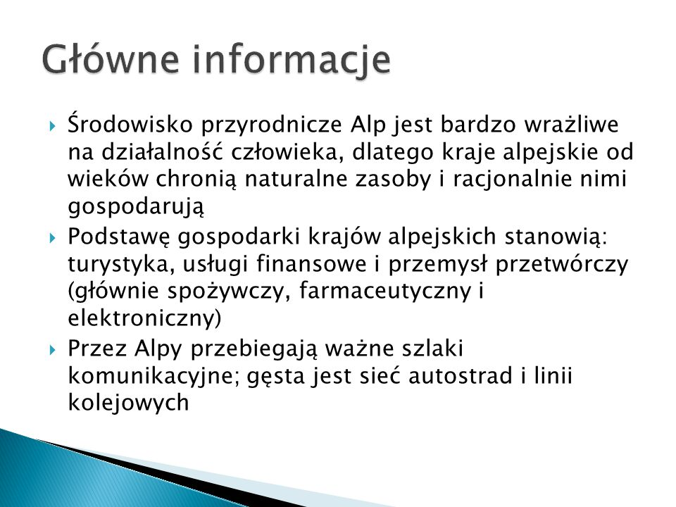  Więckowski M., 2010, Geografia 3 Odkrywamy świat, wydawnictwo WSiP  Wydawnictwa Edukacyjne Wiking www.wiking.edu.pl  www.geografia_liceum.republika.pl/