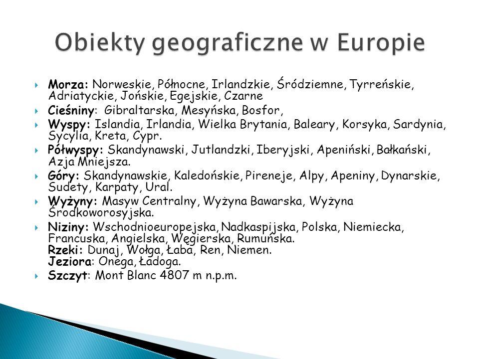 http://img.interia.pl/encyklopedia/nimg/europa_f_map.gif