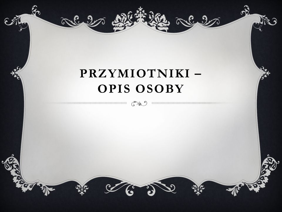 BRZYDK_ / ŁADN_